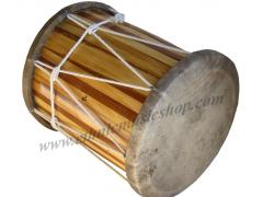 Damam- Dobble Face Drum